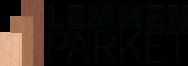 Lemmen-Parket-PNG
