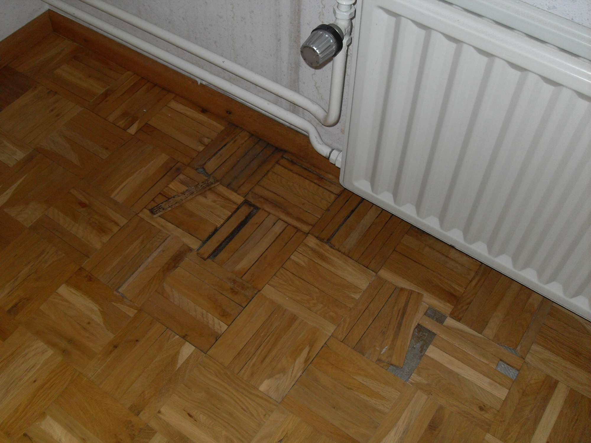 repareren-van-een-vloer-afgewerkt-met-een-naturelle-olie4-2