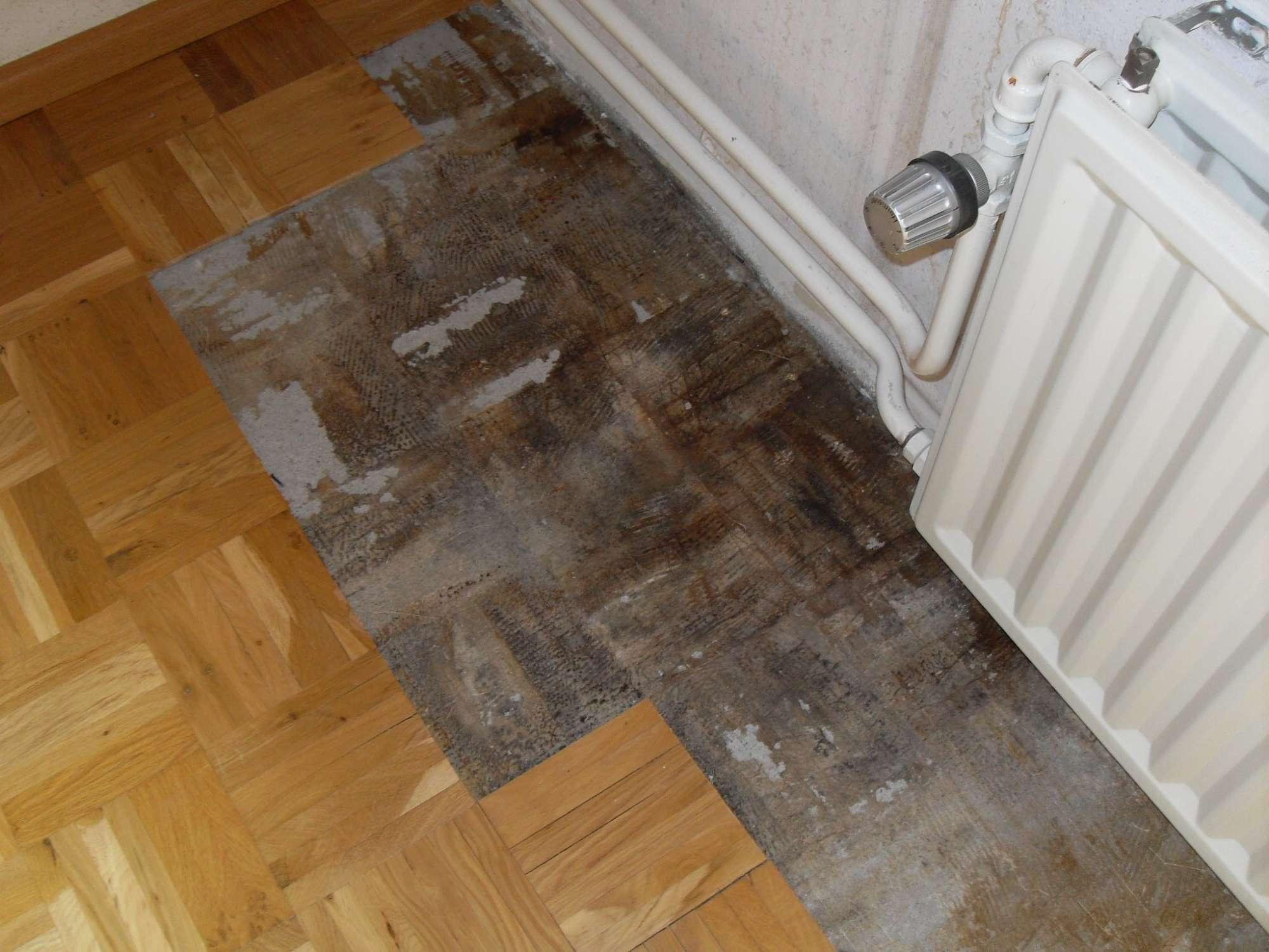 repareren-van-een-vloer-afgewerkt-met-een-naturelle-olie4-3