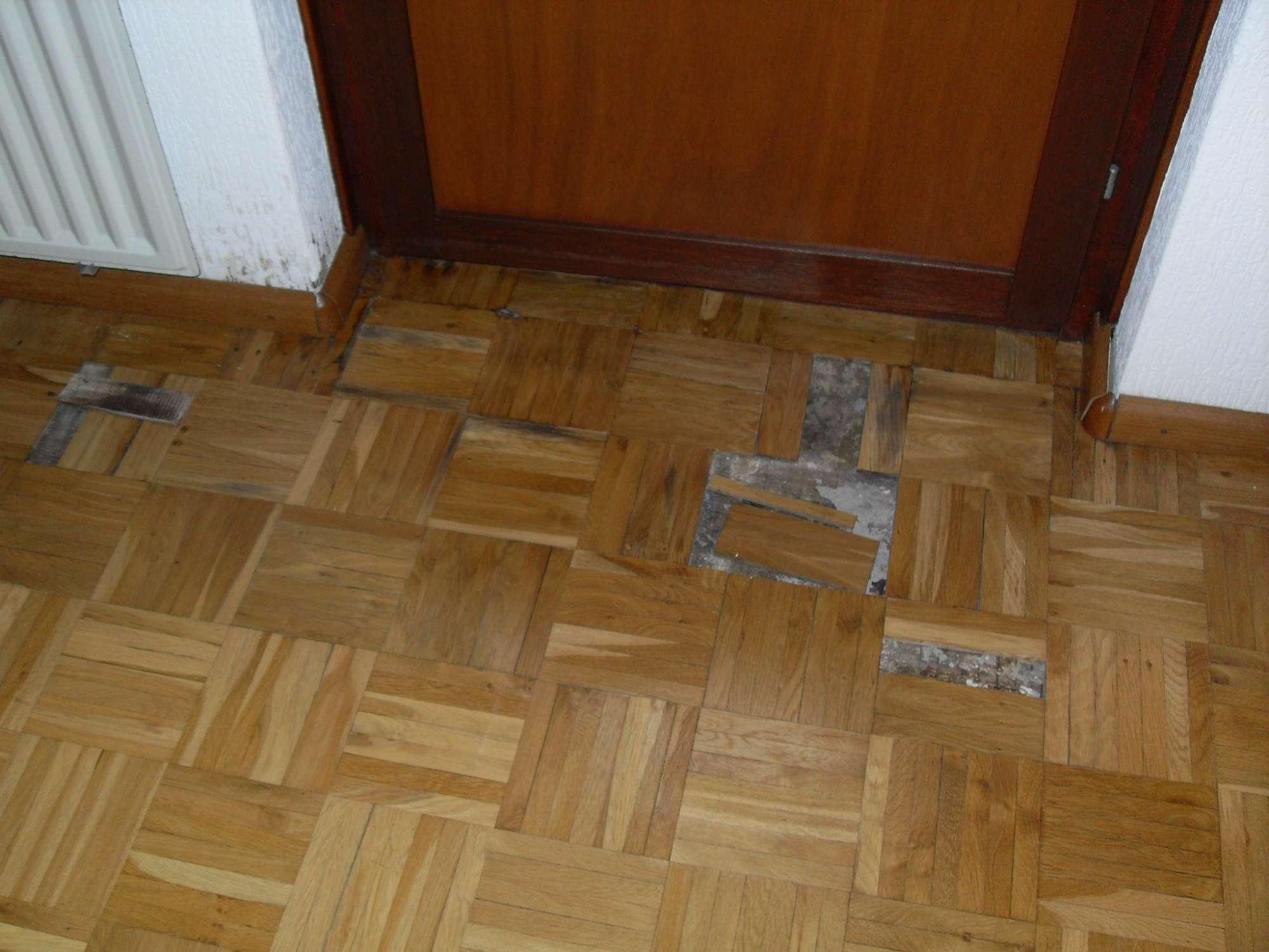 repareren-van-een-vloer-afgewerkt-met-een-naturelle-olie4-4