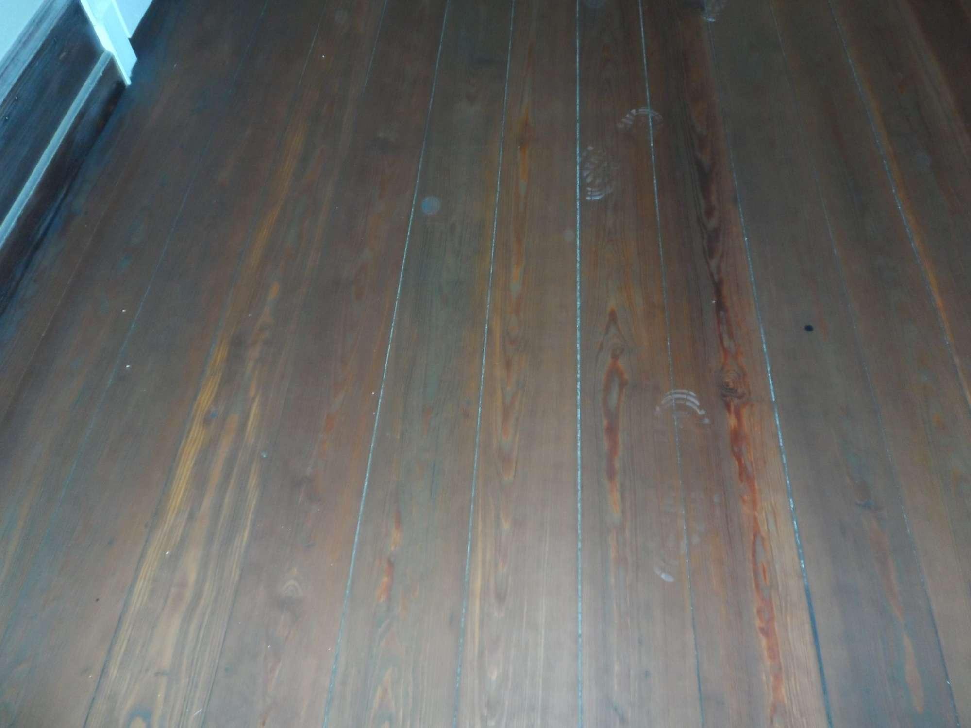 renovatie-grenen-vloer-1