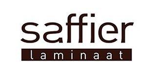 saffier logo