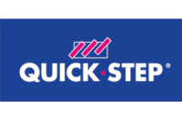 Slider-quickstep