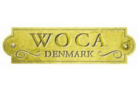 Slider-woca
